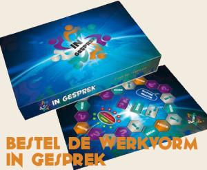 Spel in Gesprek3